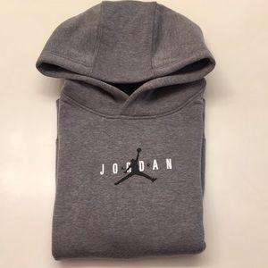 Jordan Jumpman Hoody